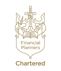 Chartered Financial Planners / Advisers in Kent / Medway